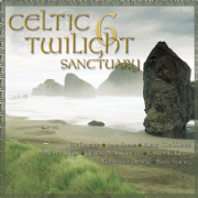 Celtic Twilight 6: Sanctuary - Various Artists